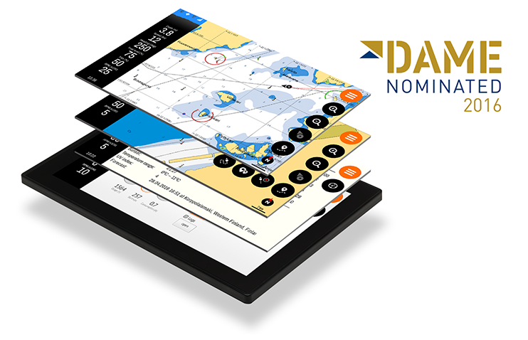 qexperience_dame_nominated_s