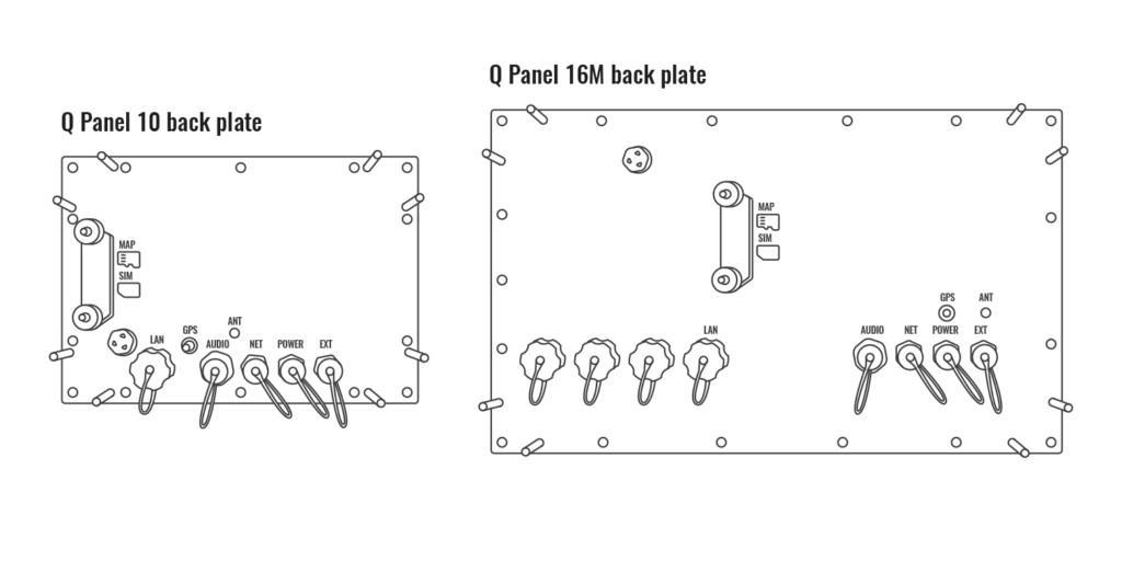 qpanel_16m_back_plate